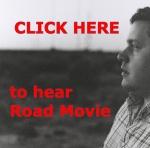 road-movie-button